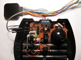 reverse engineering a syma s107g rc helicopter u2013 the memoirs of