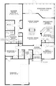 best 1800 square foot house plans house plans