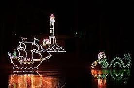 tanglewood christmas lights nc tanglewood park wikipedia