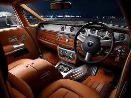 rolls royce limo interior sports cars rolls royce phantom 2013 interior