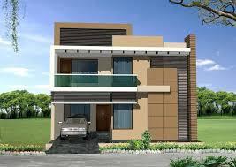 Kothi Designs In Ludhiana