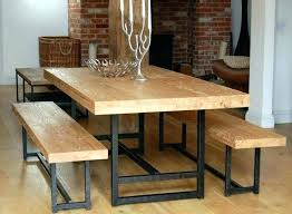 black dining table bench kitchen tables bench style kitchen table bench black bench for