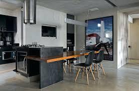 table style kitchen island kitchens farm table kitchen island