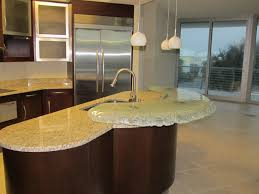 kitchen islands movable kitchen island designs plus home styles