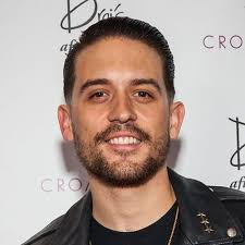 g eazy hairstyle g eazy hairstyle rapper eye candy and handsome