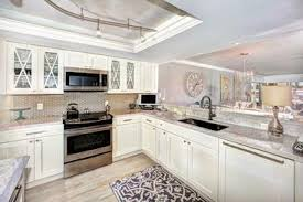 Naples Kitchen And Bath by Kitchen Cabinets In Naples Alley Design To Build