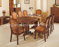 living and dining room furniture amazing living room dining table design 197 living room furniture