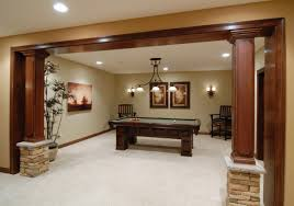 Pool Table In Living Room And Charming 19 Room Designs With Pool Table