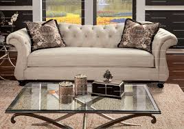 leather sofa with buttons amazing of tufted sofa set with crystal tufted leather sofa set