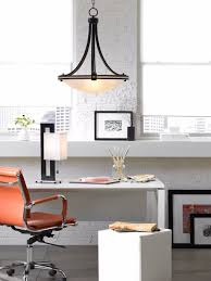 Where To Shop For Home Decor Home Office Home Ofice Great Office Design Sales Office Design