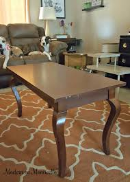 Tall Coffee Table 20 Coffee Table Project Modern On Monticello