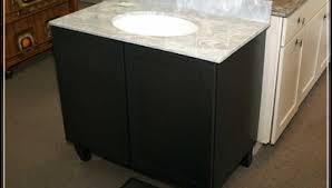 Bathroom Vanities Online Canada Bathroom Discount Bathroom Vanities Stunning Bathroom Vanity