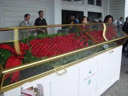 Kentucky Derby Flowers - 32 best kentucky derby style images on pinterest kentucky derby