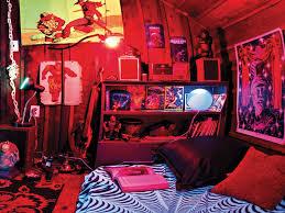 trippy bedroom stoner home decor inspirational hippie room decor diy stoner