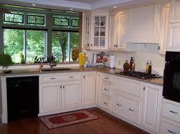 kitchen brilliant all star kitchen cabinets for stunning all star
