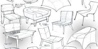 shintaro akatsu of design wanteddesign