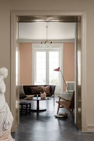 the best colors to paint your walls now according to scandinavian
