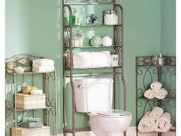 bathroom 7 metal shelves bathroom ideas bringing traditional