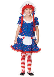 Raggedy Ann Andy Halloween Costumes Adults Raggedy Ann Costumes Ideas 2015 Halloween Costume Season