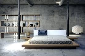 Modern Minimalist Bedroom Design Minimalist Bedroom Designs Minimalist Modern Bedroom Minimal