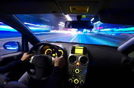 auto possono portare i neopatentati neopatentati occhio alla potenza dell auto