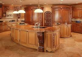 Kitchen Design Companies by High End Kitchen U2013 Fitbooster Me