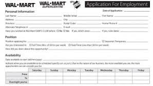 Resume In Job Application by Examples Of Resumes Professional Resume Template Singapore In