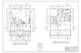 floor plan autocad exercise floor house plans with pictures