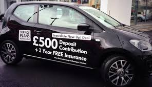 nissan finance offers uk what is a deposit contribution car finance the car expert