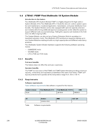 236258315 fsmf pdf high speed packet access electricity