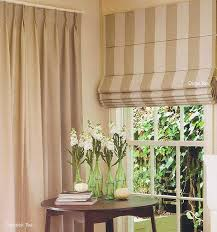 Curtains On Windows With Blinds Inspiration 8 Best Design Curtains And Blinds Singapore Images On Pinterest
