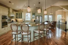 Interior Pictures Of Homes Sandmark Custom Homes Inc Outer Banks Home Builders Association