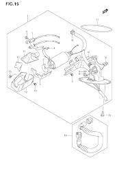 suzuki m50 wiring diagram with example 70533 linkinx com