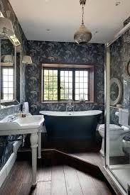 period bathrooms ideas decoration roll top bath in small bathroom decorating ideas but