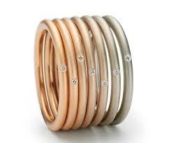 niessing ring niessing htons jewellers
