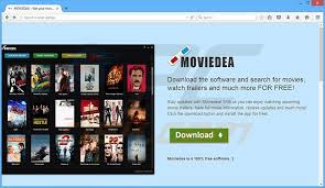 how to uninstall ads by moviedea virus removal instructions