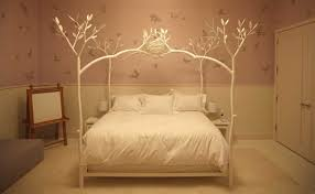 beautifully idea roman bedroom designs 1 1000 images about greek