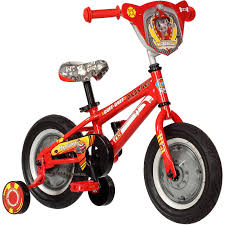 ferrari bicycle kids kids bikes 12