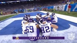 nfl thanksgiving football gif by nfl find on giphy
