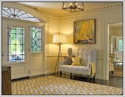 Tj Maxx Window Curtains Tj Maxx Rugs Home Design Ideas