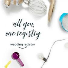 wedding registry all in one wedding registry bonus 20 completion discount more