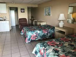 Bedroom Beach Club Sunny Beach Condo Hotel Sahara Beach Club Sunny Isles Beach Fl Booking Com