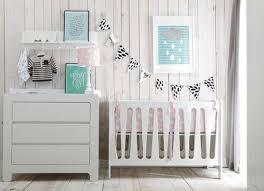 deco chambre bebe scandinave comment faire une décoration scandinave pour une chambre de bébé
