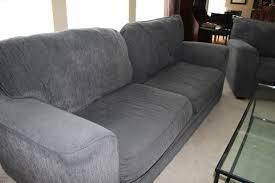 Beds On Craigslist Craigslist Sofa Bed Centerfieldbar Com