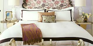 Romantic Bedroom Decorating Ideas On A Budget Luxury Diy Romantic Bedroom Decorating Ideas Winsome Image Of New