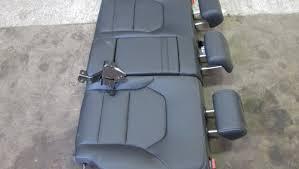 lexus van for sale bench delicate lexus front bench seat striking gmc sierra front