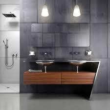 Contemporary Small Bathroom Ideas by Bathroom 2017 Minimalist Bathroom Contemporary Modern Bathroom
