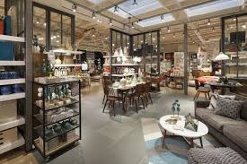 home interior shops impressive image of west elm home furnishings store by mbh