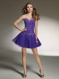 regency purple bridesmaid dresses adorable sweetheart a line regency tulle and satin diamantes