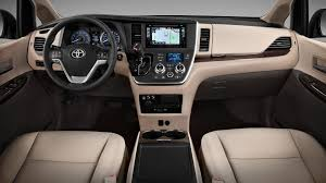 outlander mitsubishi 2015 interior comparison toyota sequoia limited 2015 vs mitsubishi